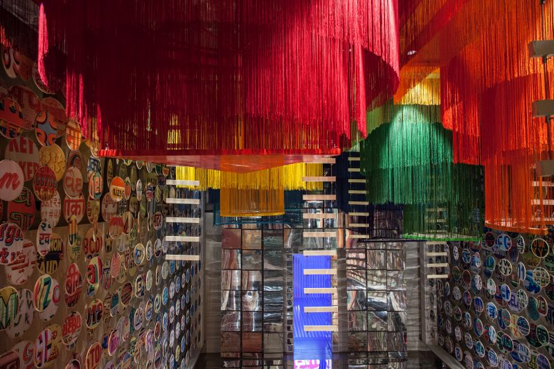 london-design-biennale-india