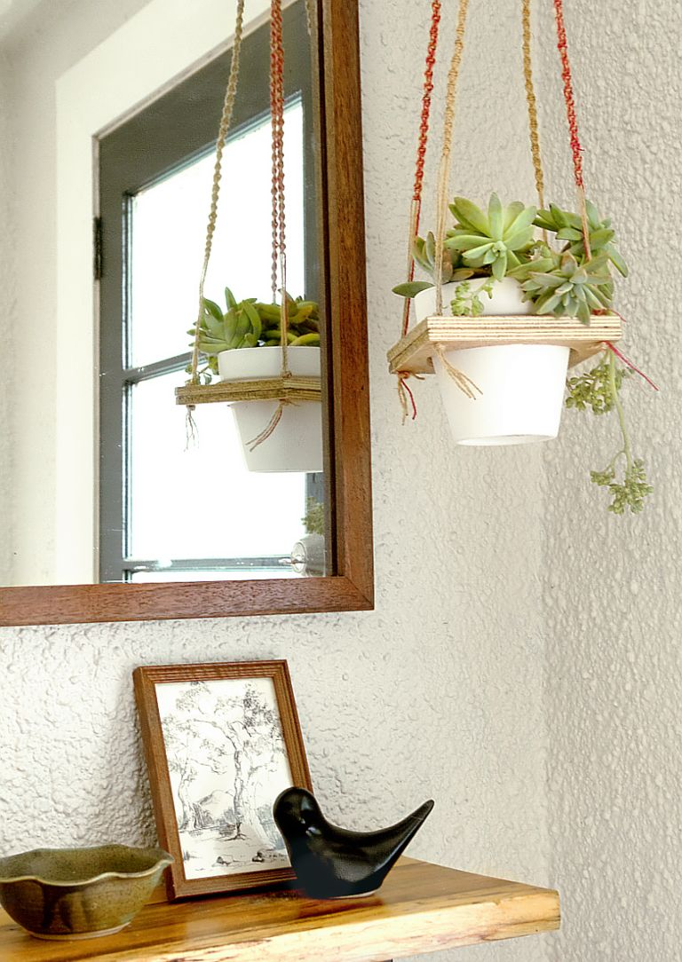 macrame-hanging-plant-shelf-project