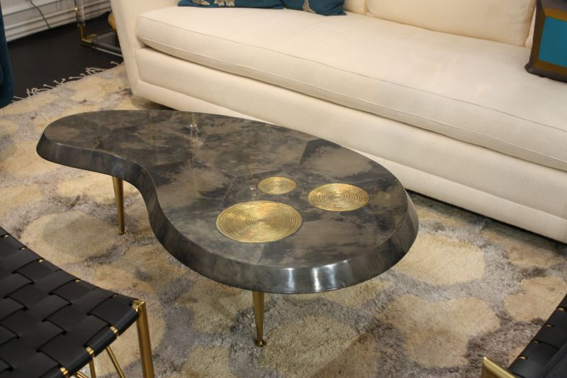 marble-top-coffee-table-with-gold-base-legs
