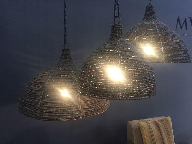 Marijke-van-nunen lighting hanging