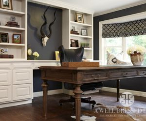 home office makeover ideas. And Today, We\u0027re Helping To Jumpstart That Brainstorming With These Home Office Decor Ideas Will Revamp Rejuvenate The Area! Let\u0027s Have A Peek. Makeover