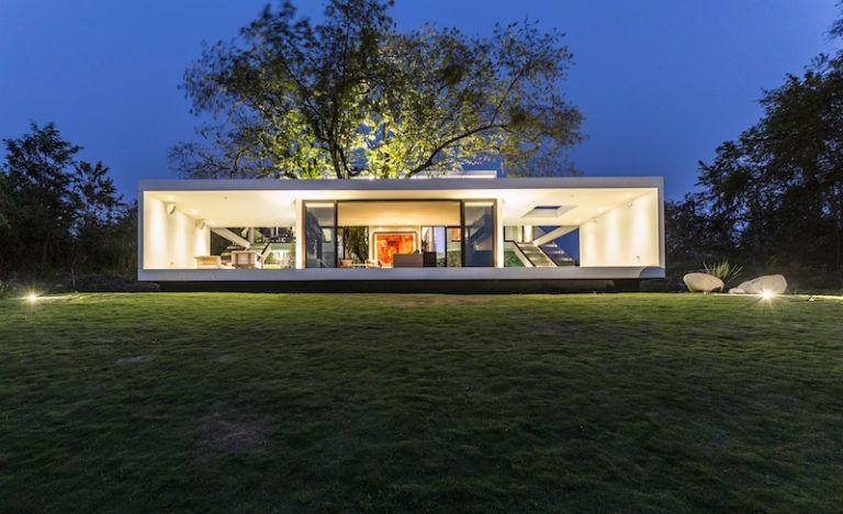 modern-tabasco-house