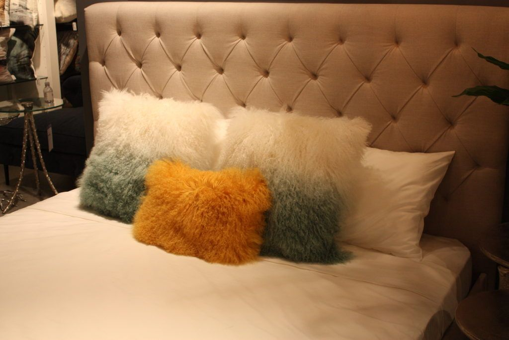 moes-fur-accent-pillows
