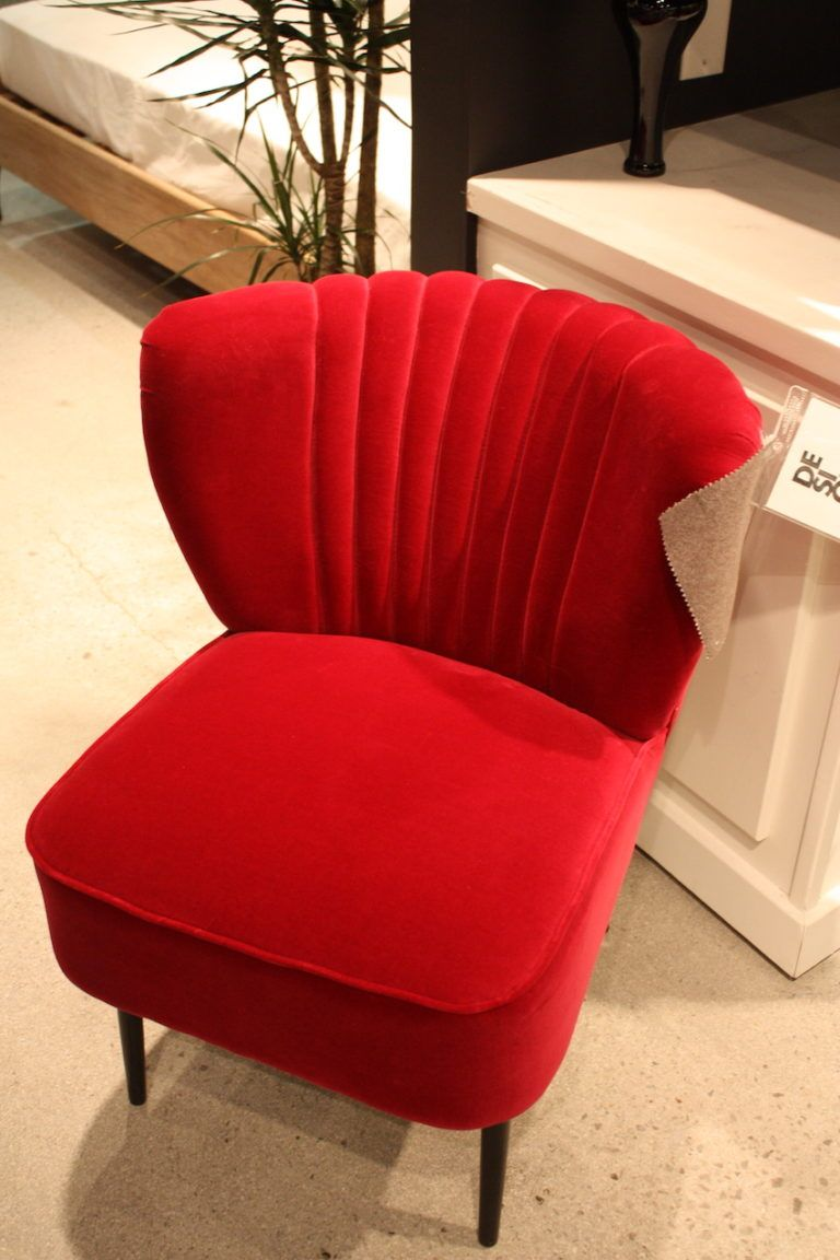 moes-tufted-red-armless-chair