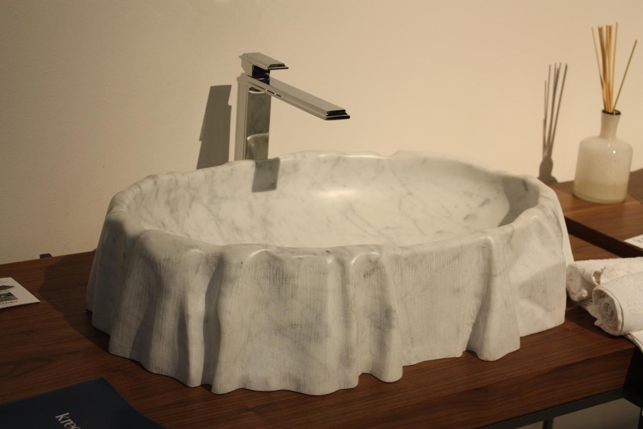 nami-kreeo-wash-basin