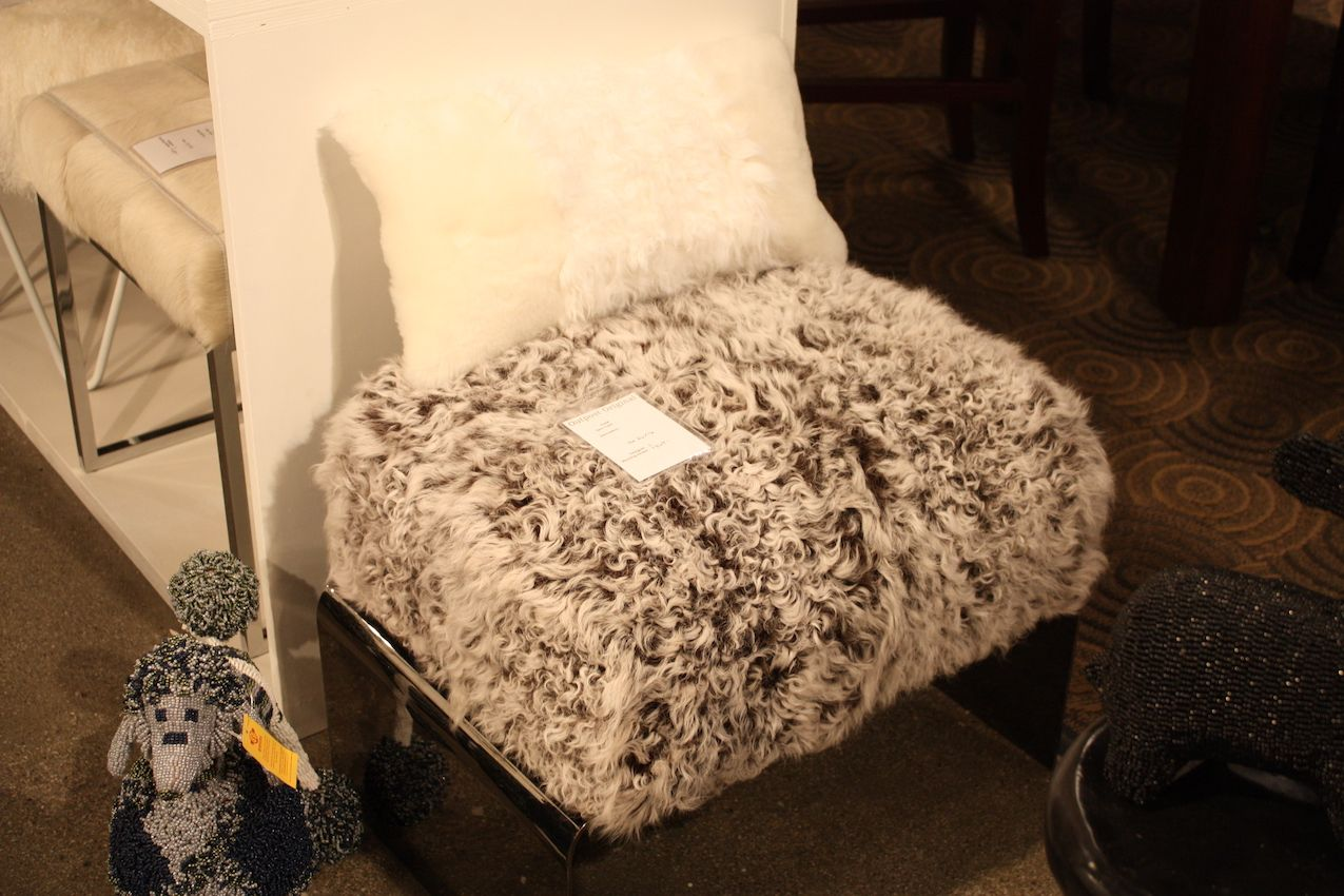 outpost-original-fur-chair