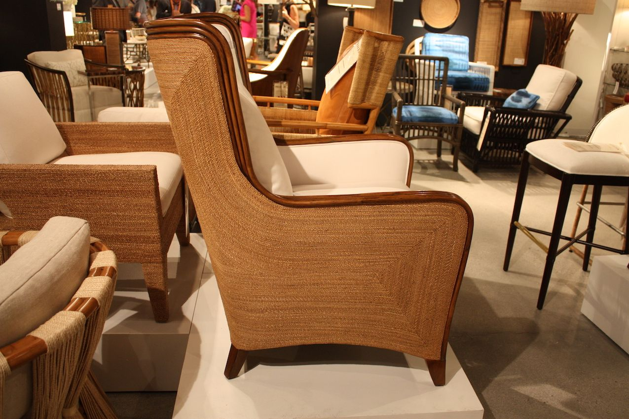 palecek-fiber-armchair-design