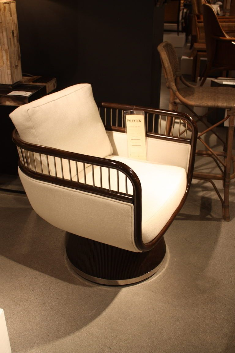 palecek-spindle-chair-design