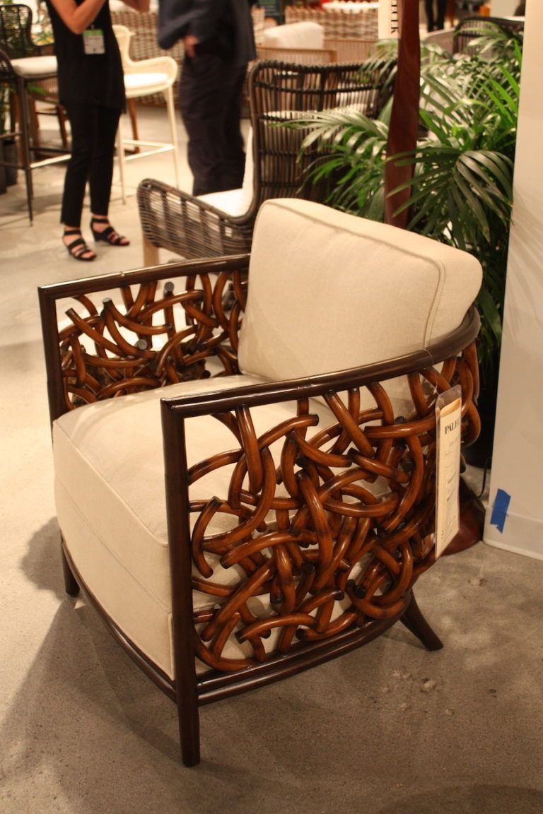 palecek-wood-bit-chair-design
