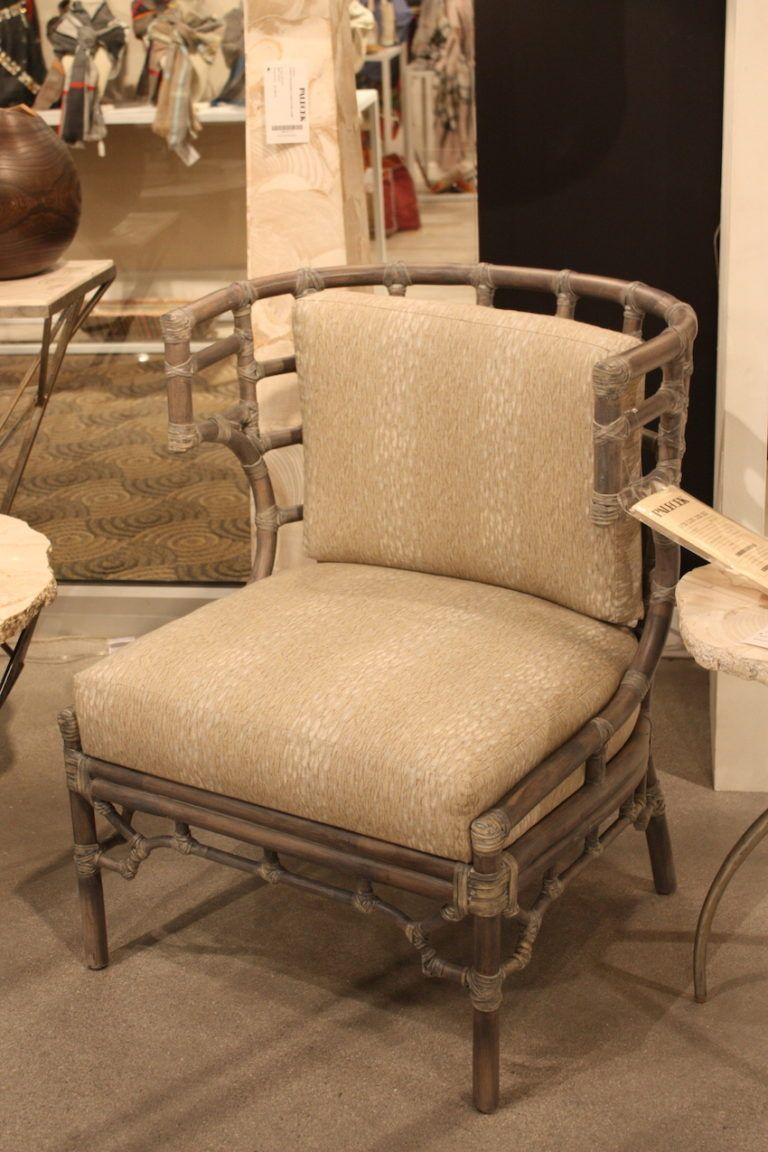 palecek-wooden-wing-chair-design