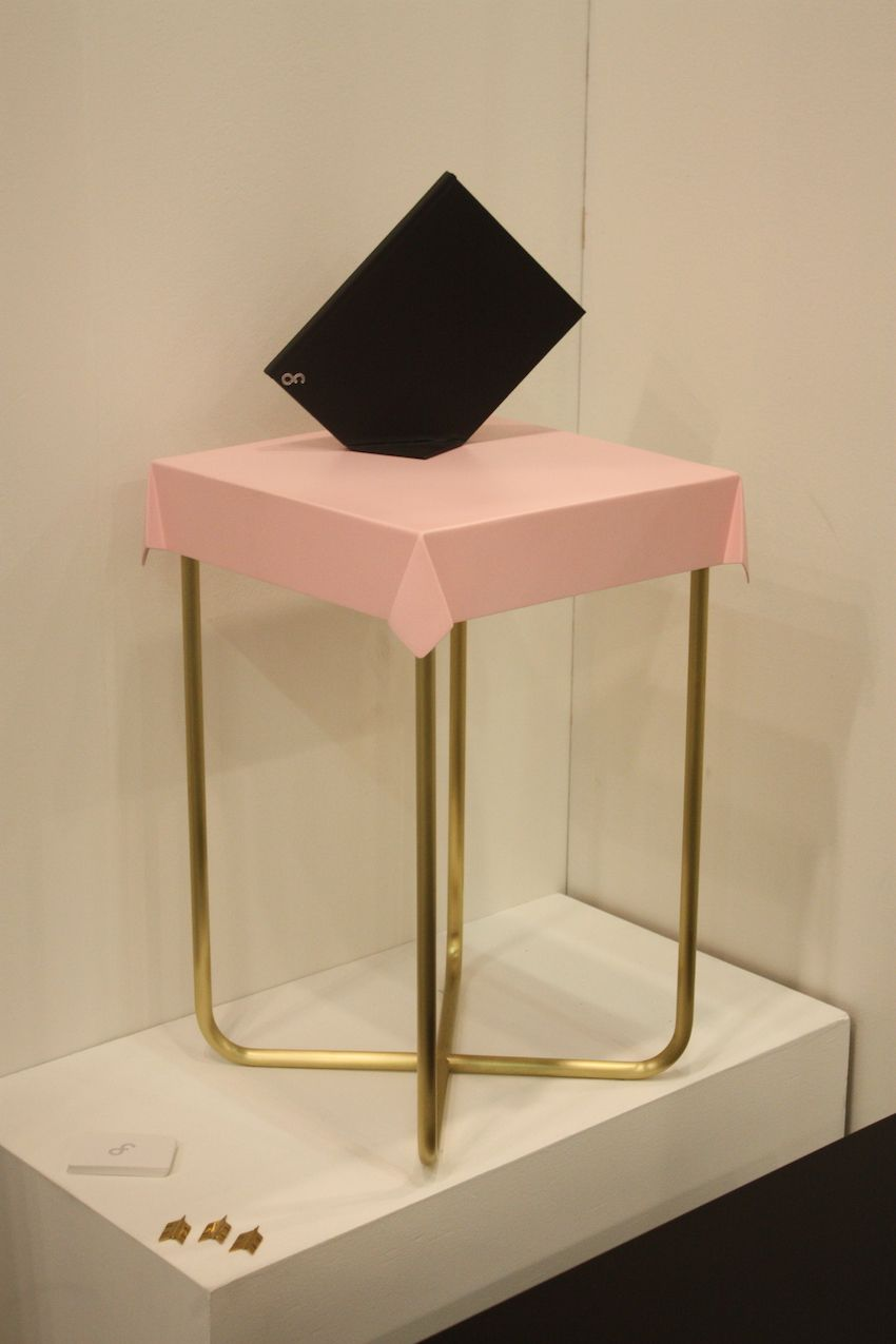 pastel-nighstand-with-gold-base