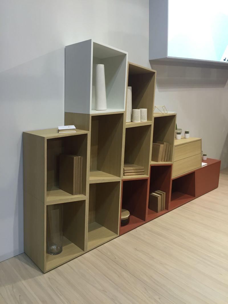 peanut-brown-shelves