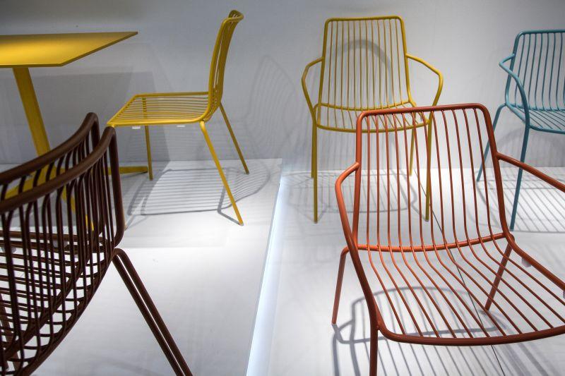 pedrali-chair-nolita-colorful-design