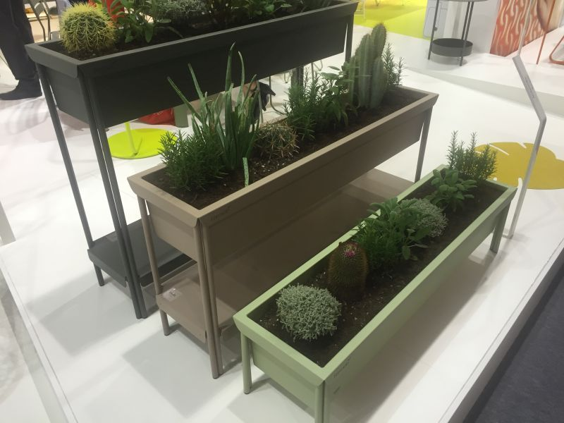 planter-from-terrazza-for-fermob