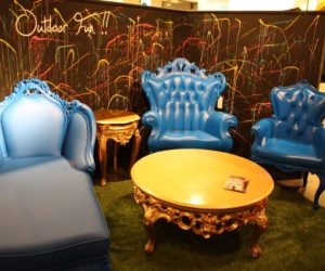 cool funky furniture. Simple Funky With Cool Funky Furniture S