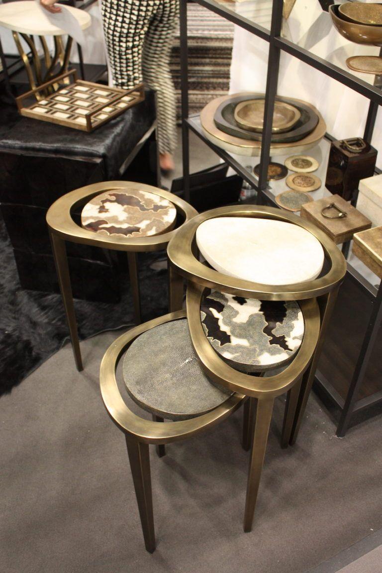 RY Augoust tables