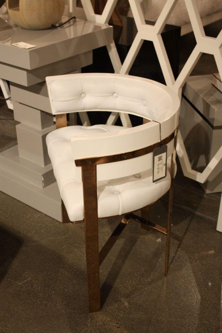 resource-decor-half-round-chair