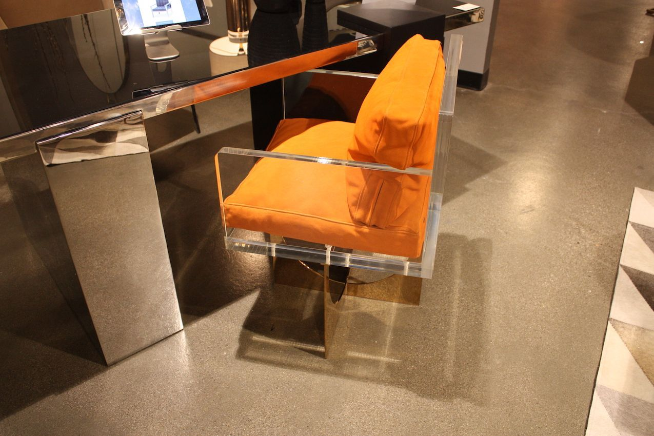 resource-decor-lucite-chair