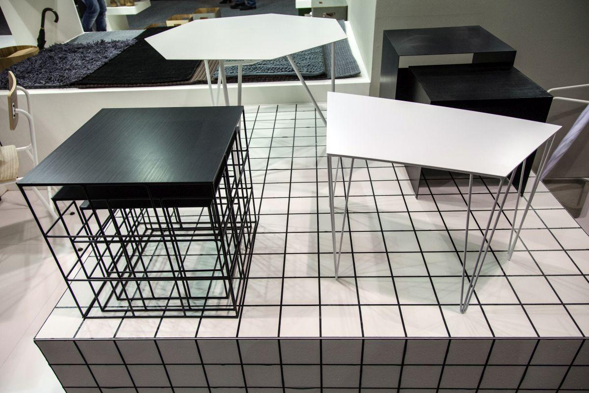 reton-wire-coffee-tables