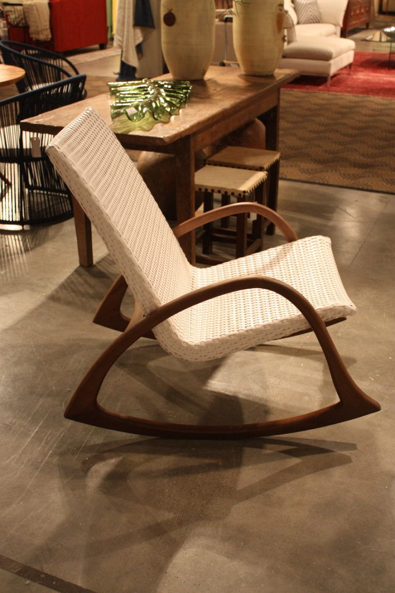 roberta-schilling-rocking-chair-design