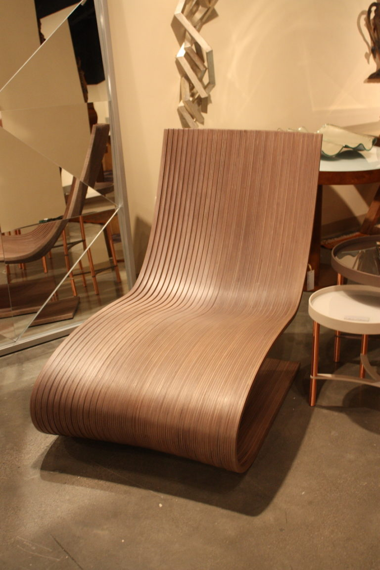 roberta-schilling-large-slat-lounge-chair