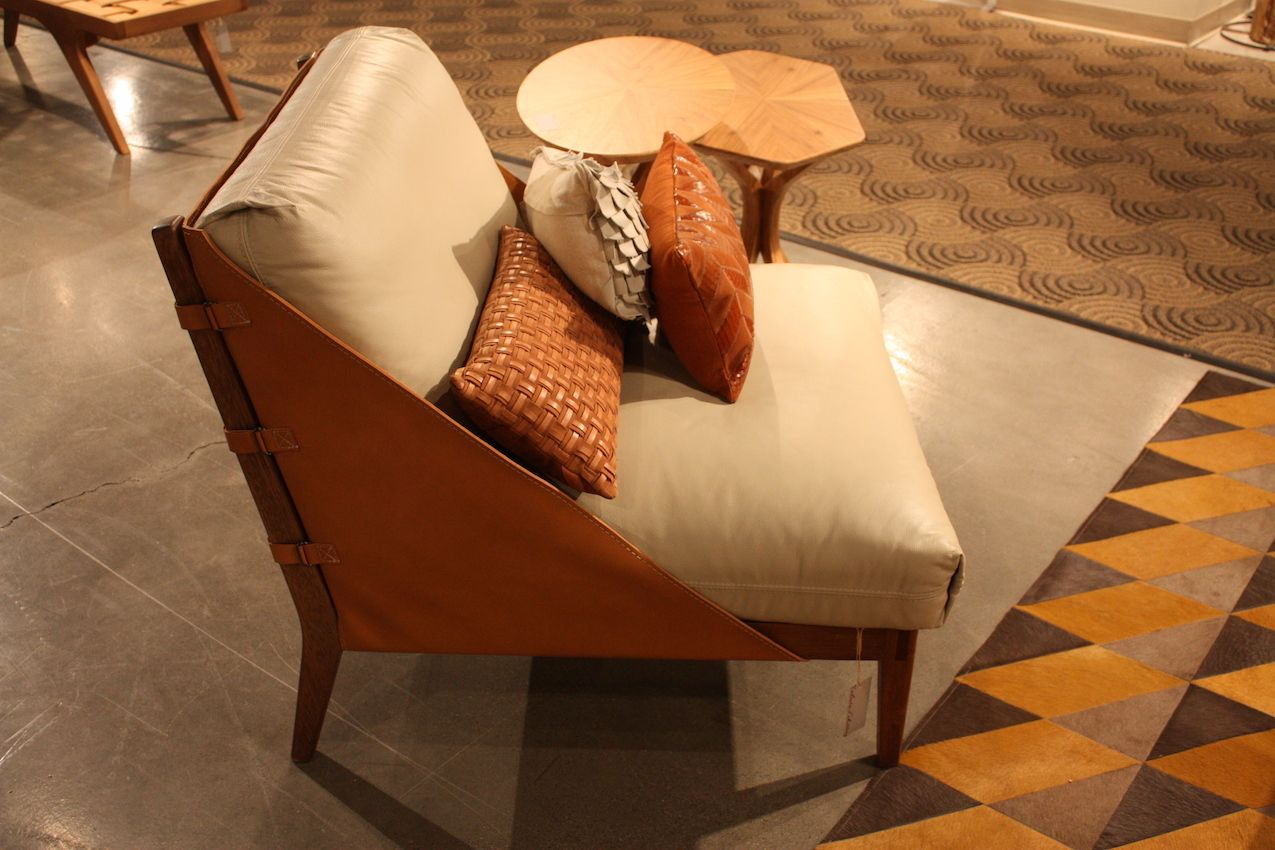 roberta-schilling-leather-wedge-chair