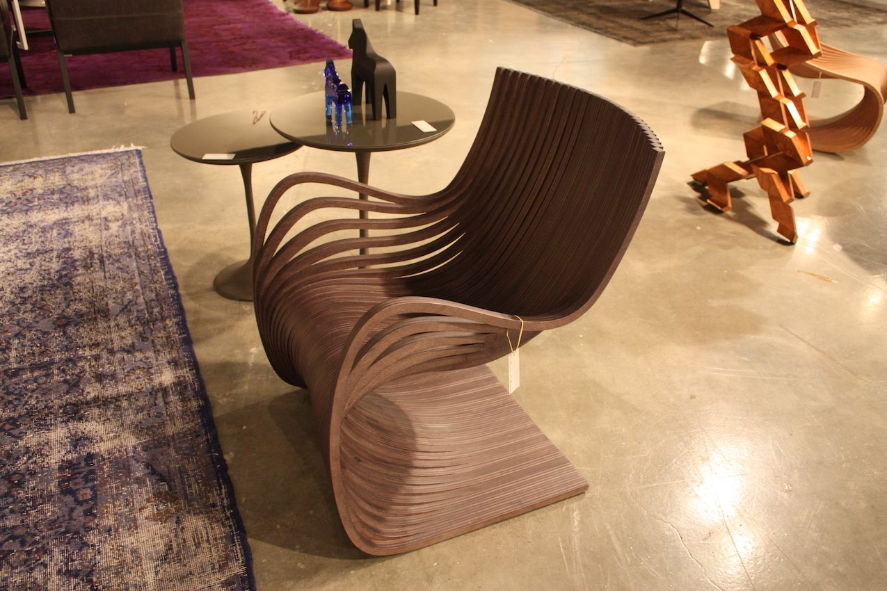 roberta-schilling-slat-armchair