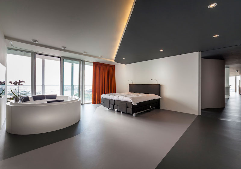 rotterdam-penthouse-master-bedroom-area