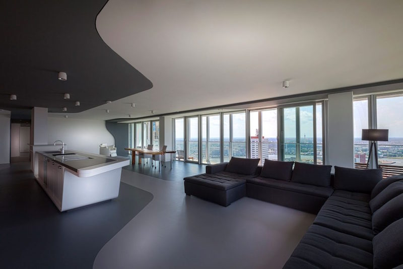 rotterdam-penthouse-seating-area-and-social-space