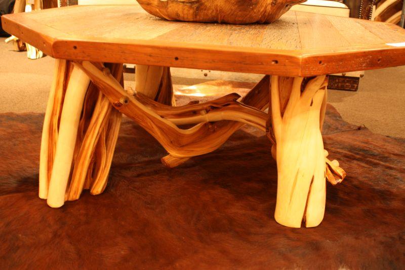 rustic-wood-legs