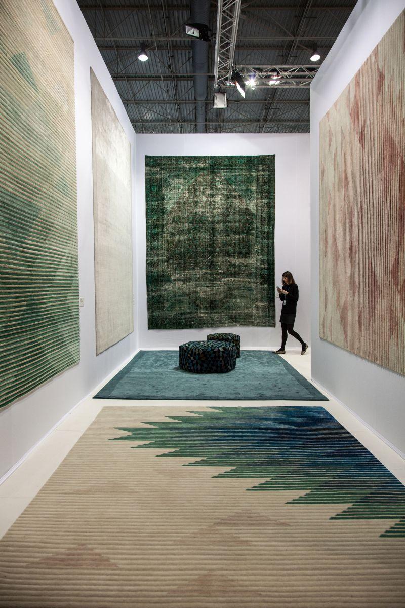 sapphire-blue-carpets