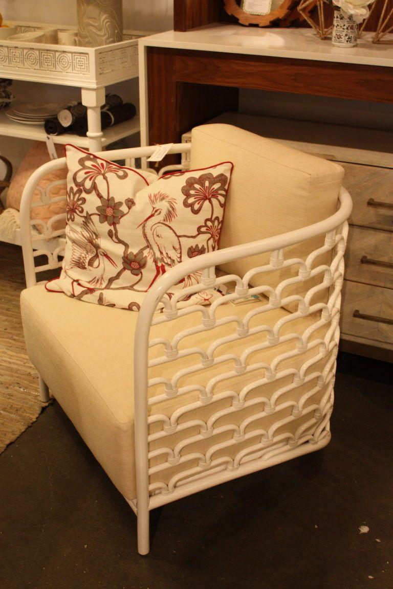 selamat-cane-chair-design