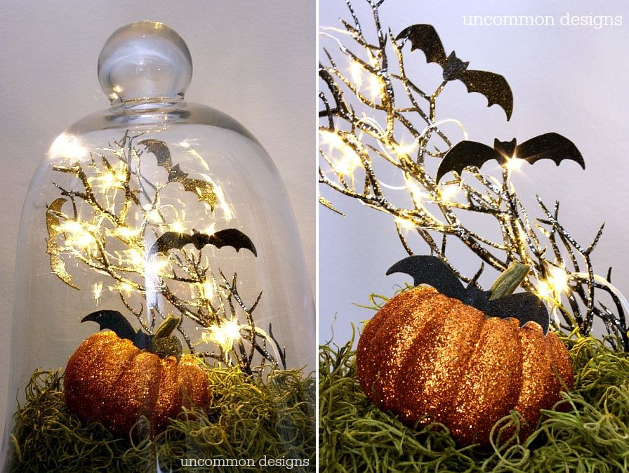 string-lights-for-halloween
