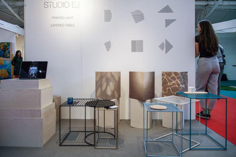 studio-ej-wire-furniture