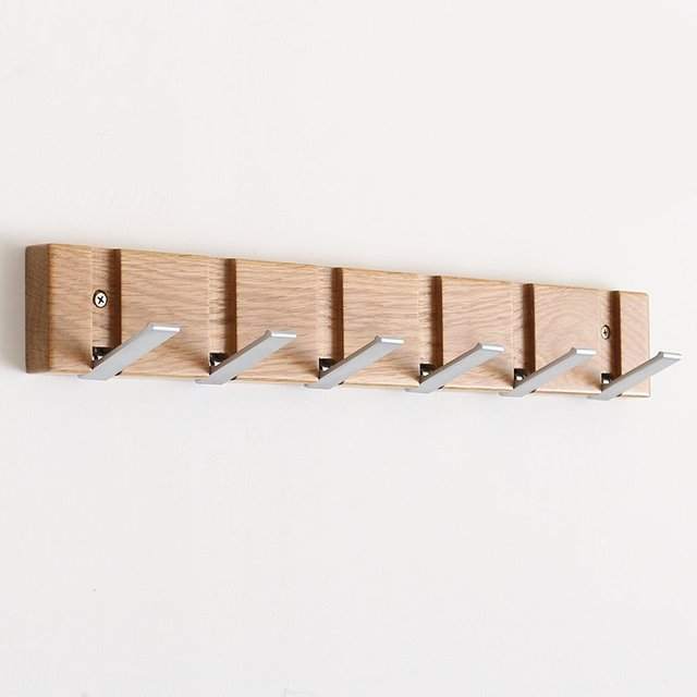 Stylish coat Rack