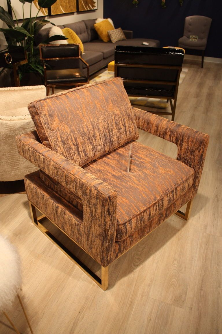 tov-upholstered-armchair-design