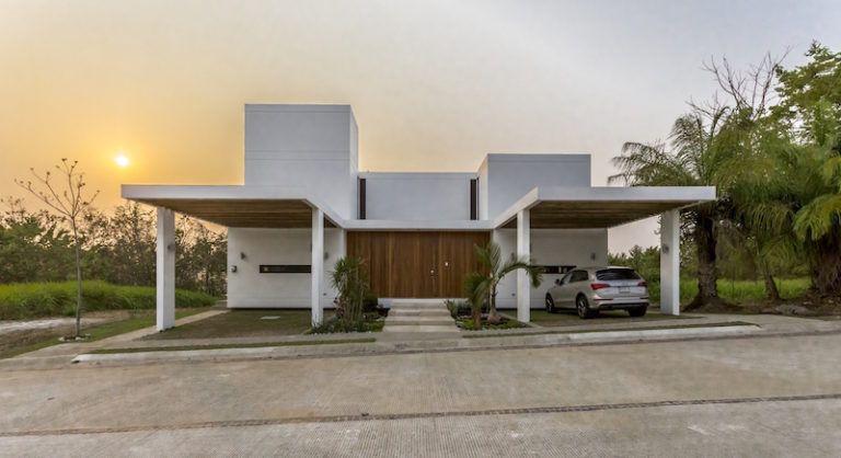 tabasco-house-car-garage