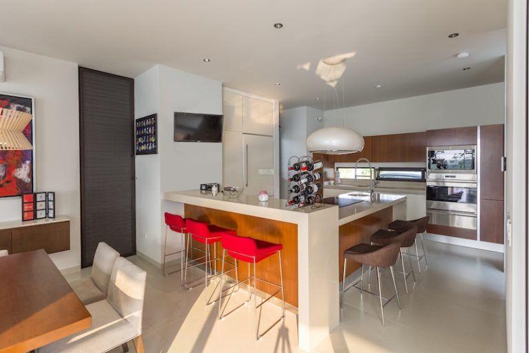 tabasco-house-kitchen