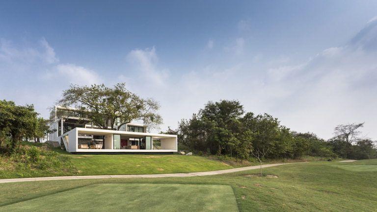 tabasco-house-landscape