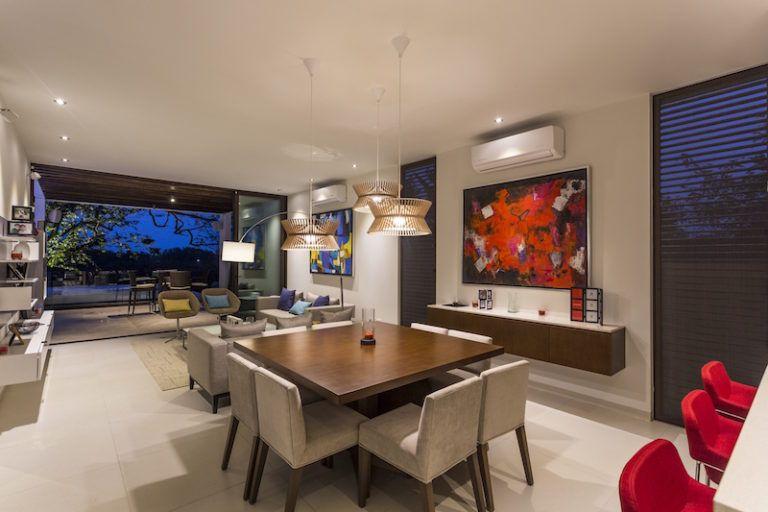 tabasco-house-dining-area