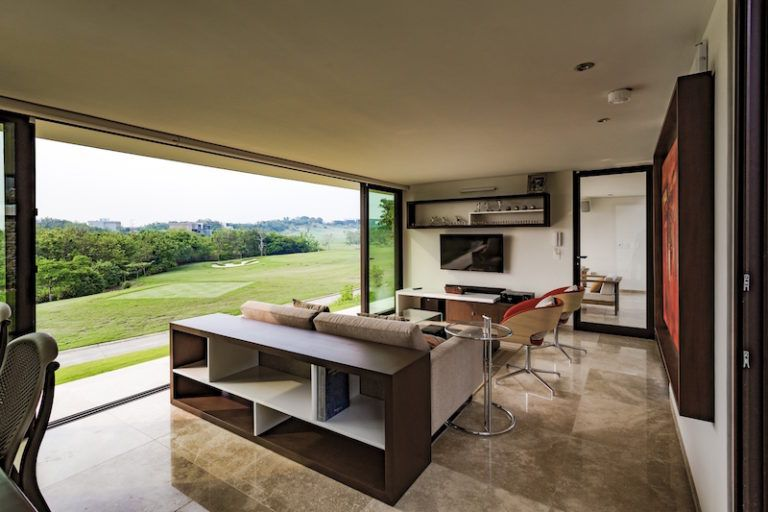 tabasco-house-lounge-and-office-room