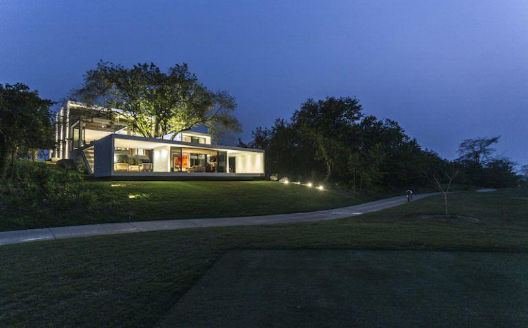 tabasco-house-night-view
