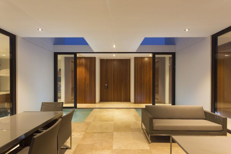 tabasco-house-transitional-space
