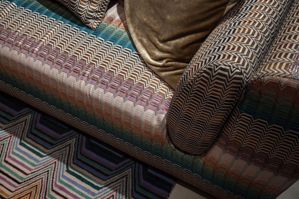 taupe-color-sofa