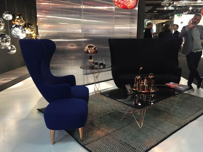 tomdixon-wingback-privacy-chairs