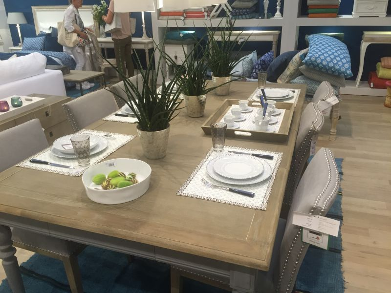 How To Properly Set A Table For Every Occasion,How To Paint Kitchen Cabinets White Without Sanding