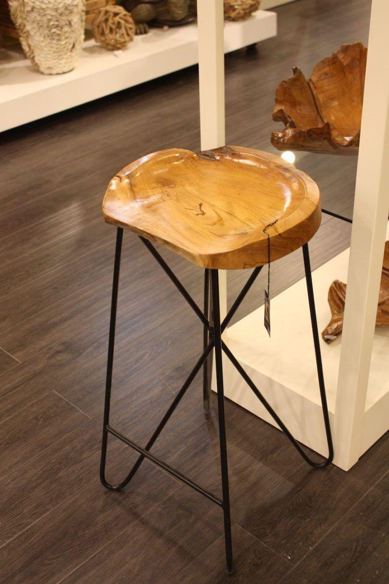 UMA bar stools