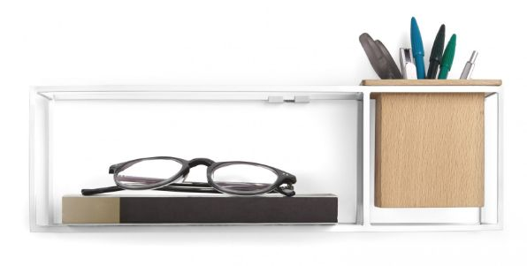Umbra small shelf