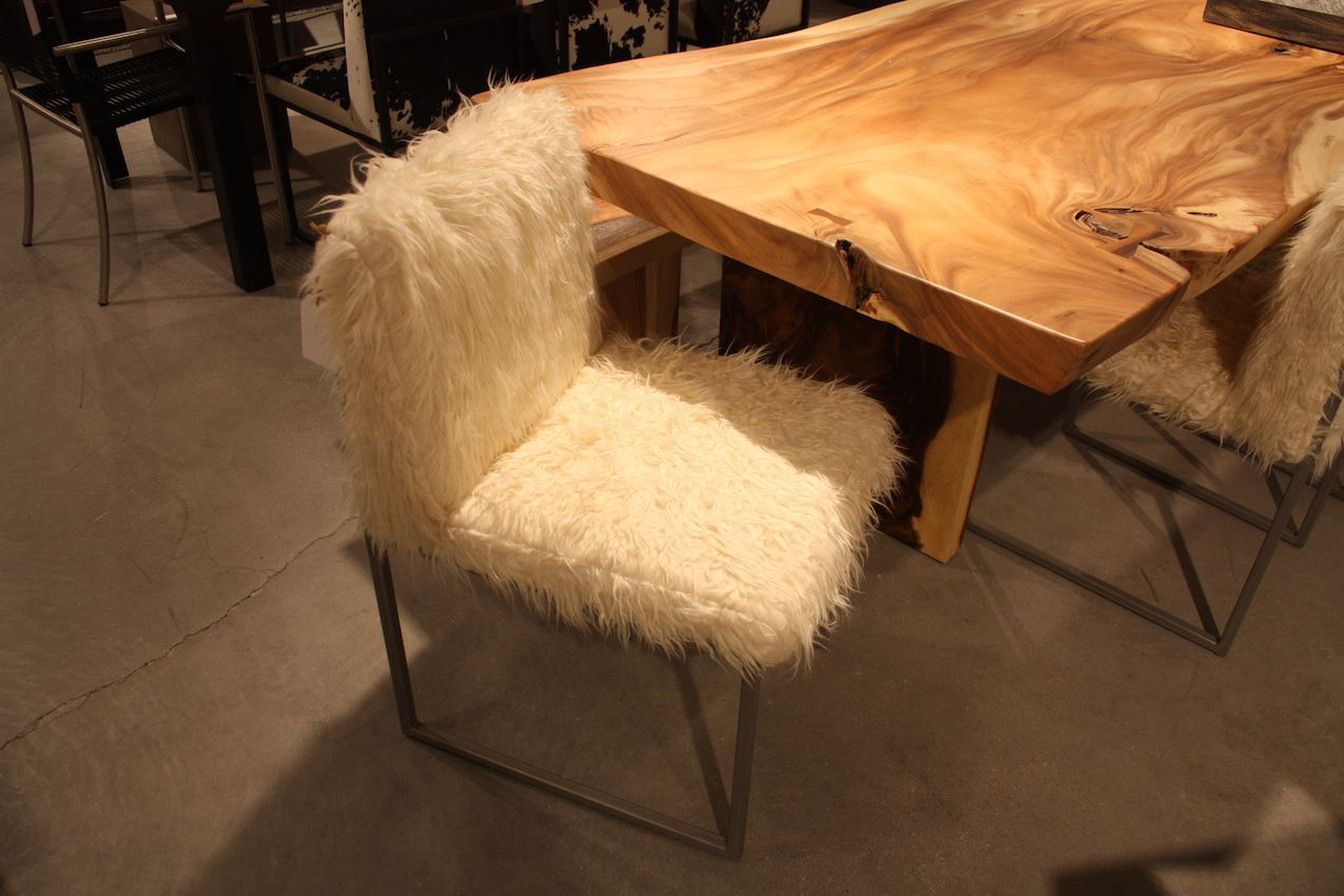 urbia-fur-chair-design