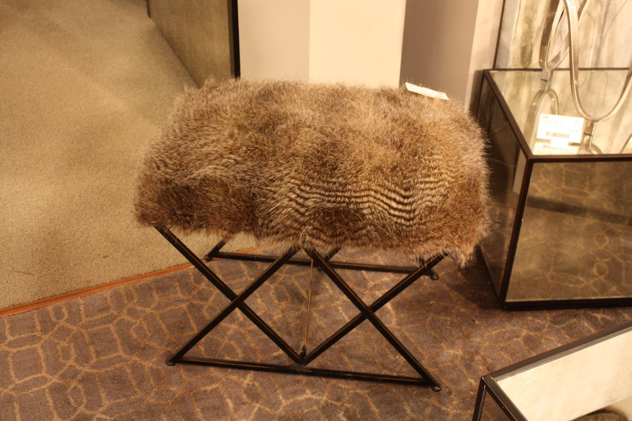 uttermost-fur-stool-design